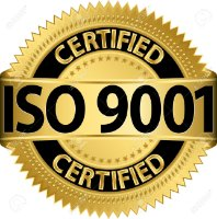 ISO 9001 Certification | Execus
