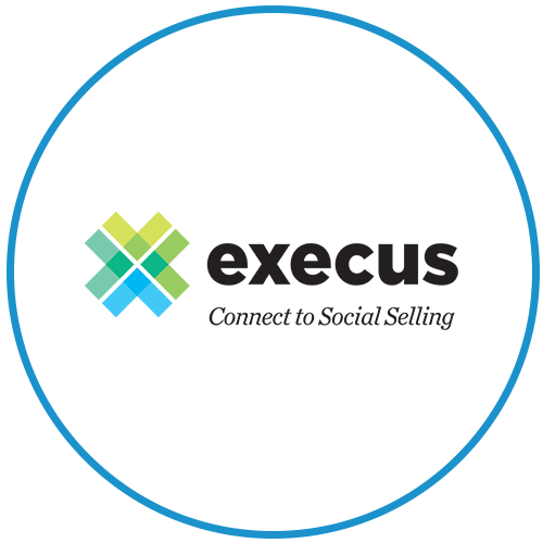 Execus Communications SA Switzerland