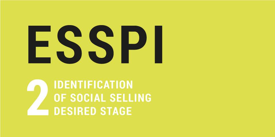 Metodo ESSPI | Step 02